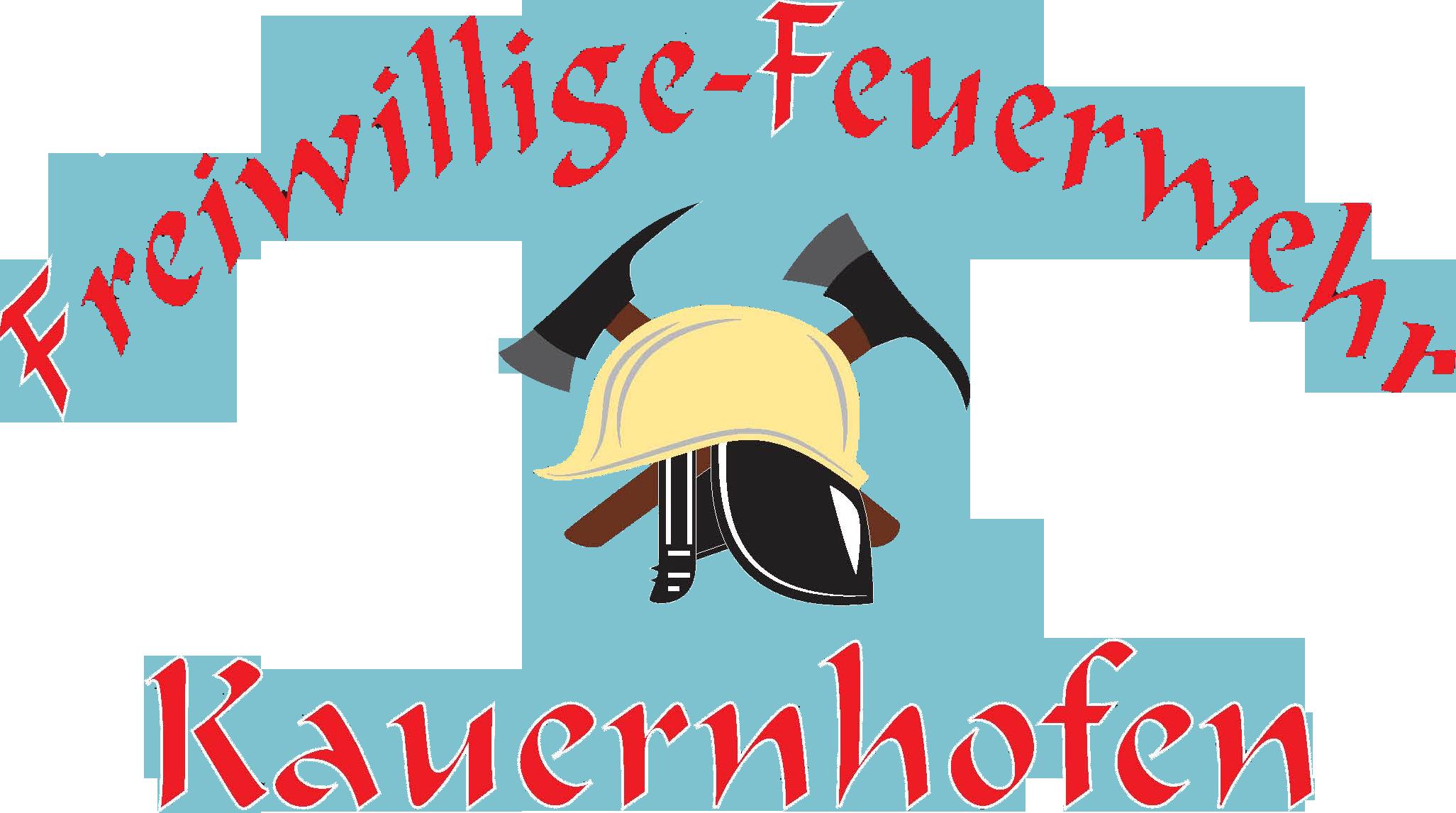 FFW Kauernhofen e.V.